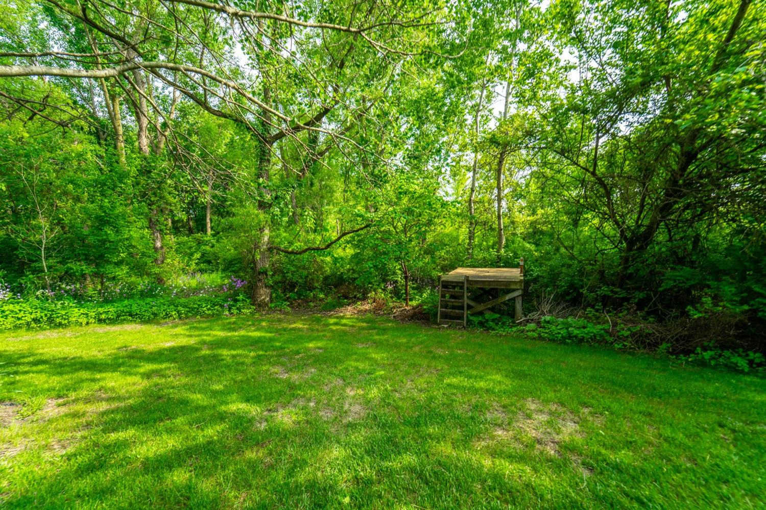 1758  Clifty Creek Court -81