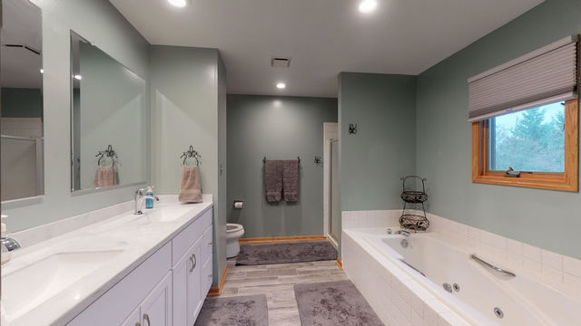 307 South Carriage Trail-21