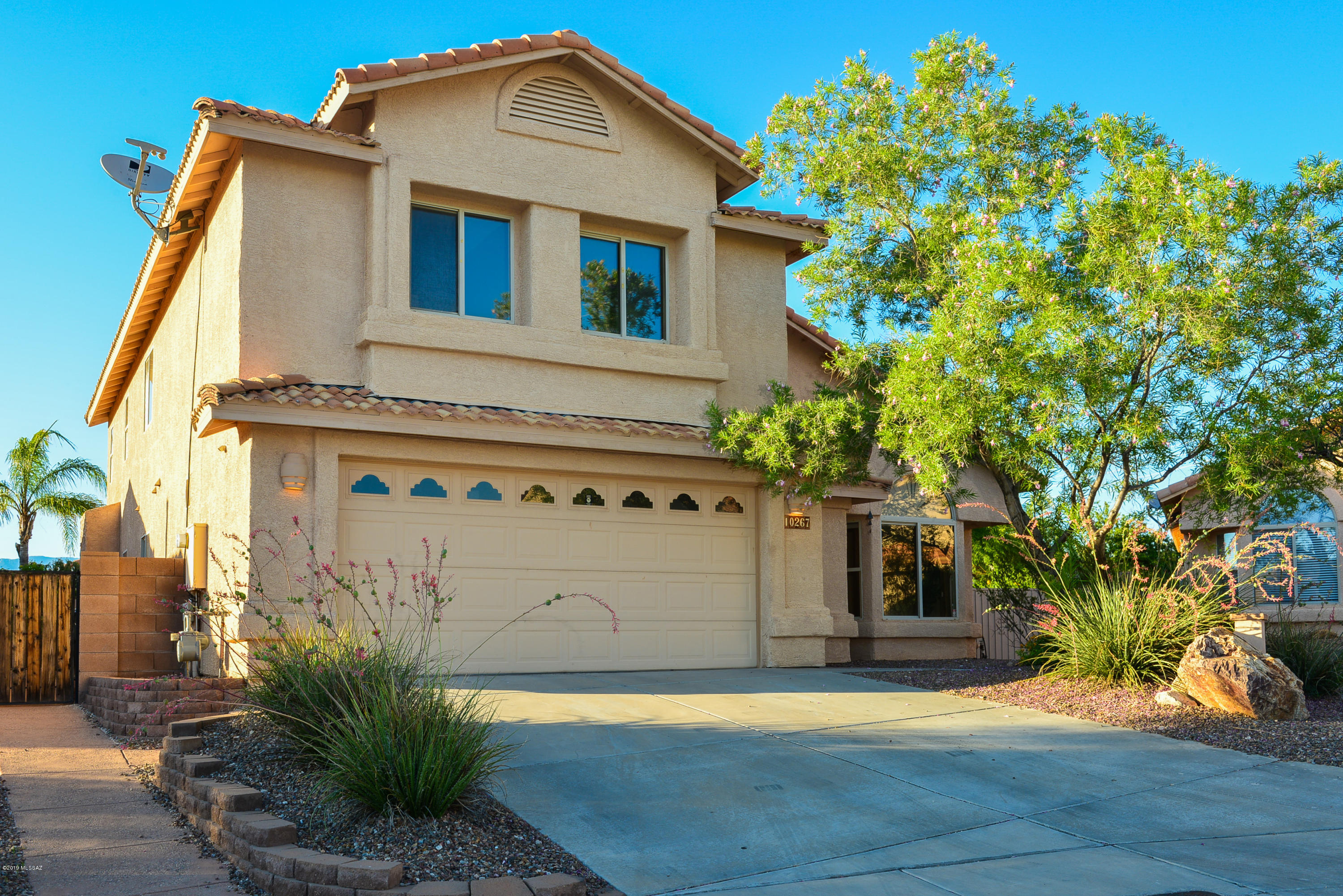 10267 E Buffaloberry Loop-45