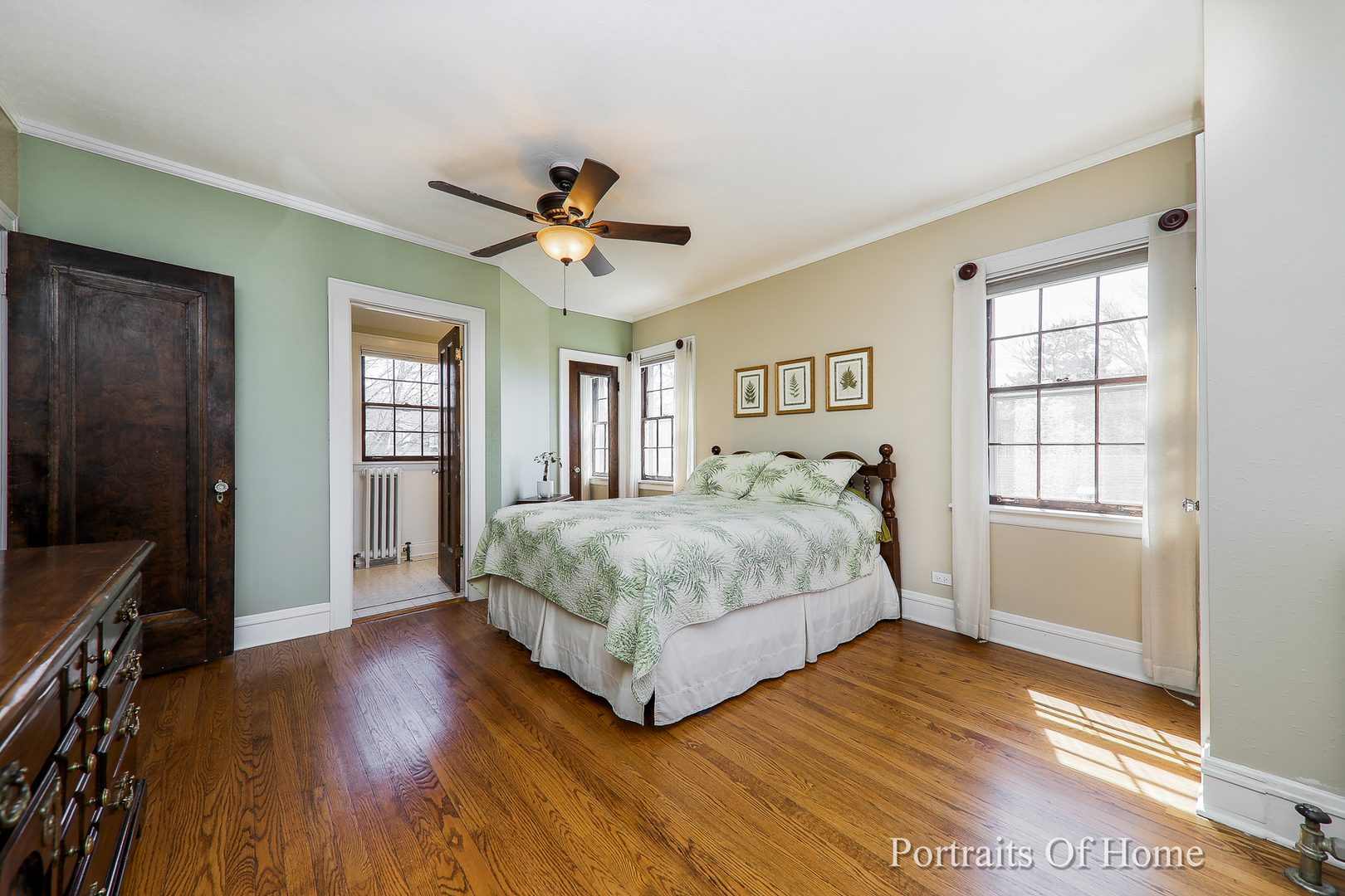 1004  Canfield Road-14