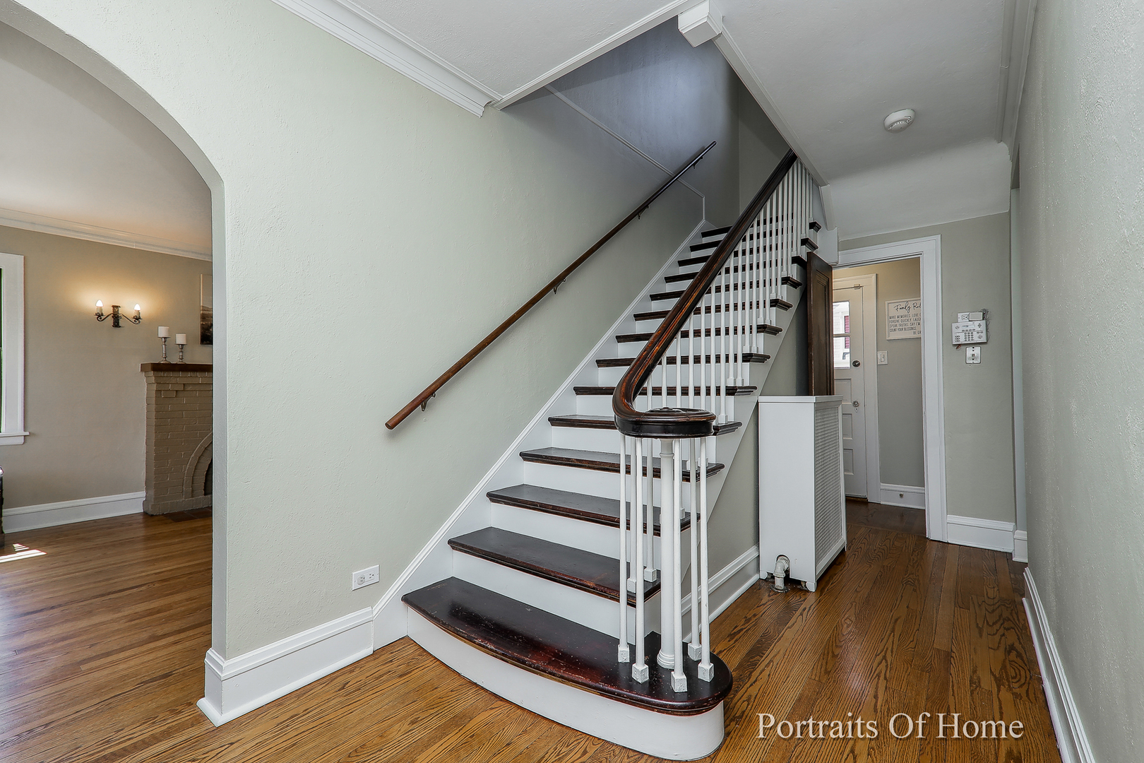 1004  Canfield Road-2