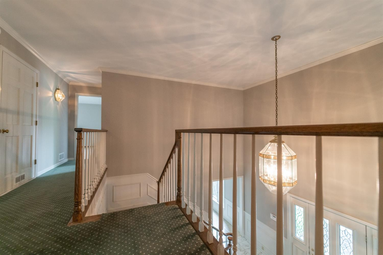 1758  Clifty Creek Court -33