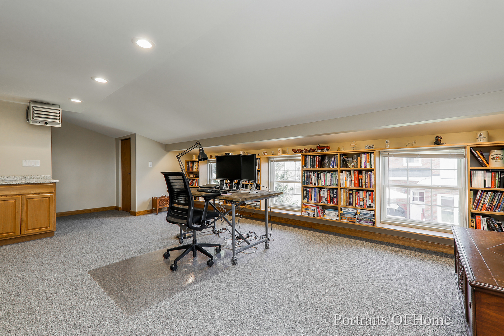 1004  Canfield Road-6