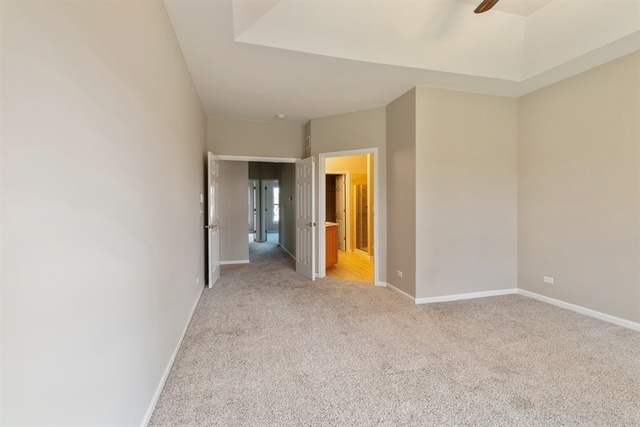 3941  WILLOW VIEW Drive-11