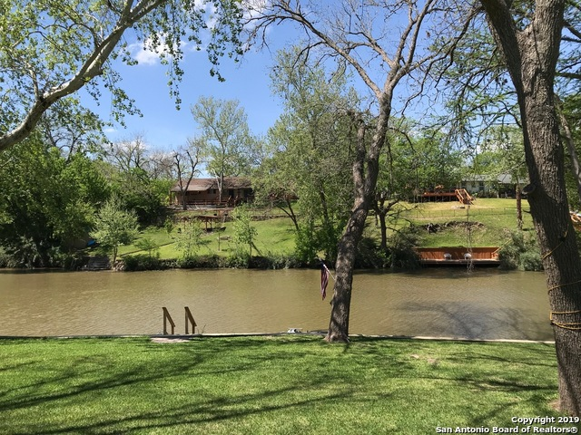 355  Guadalupe River Dr-4