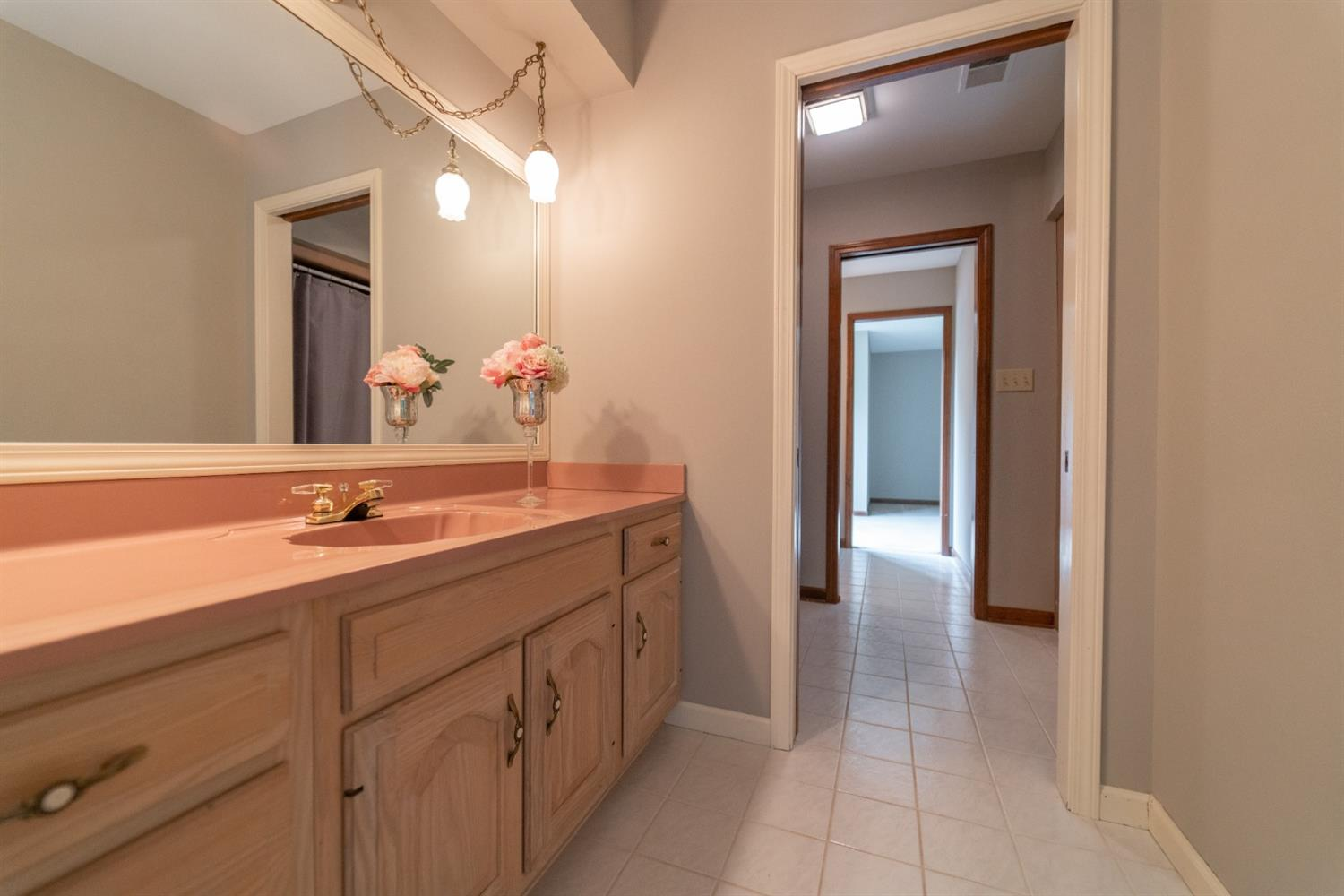 1758  Clifty Creek Court -46