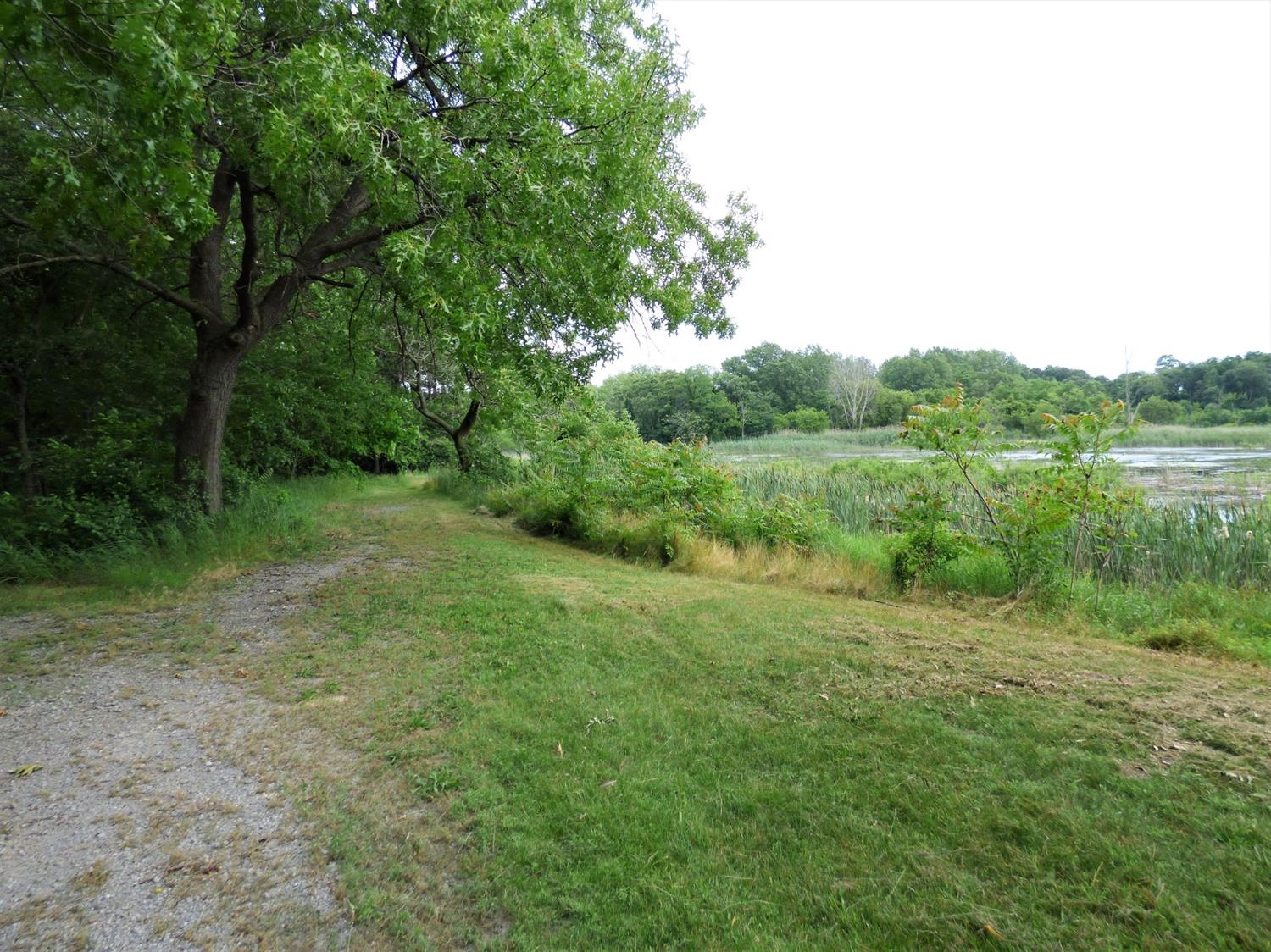 2100  County Line Road -12