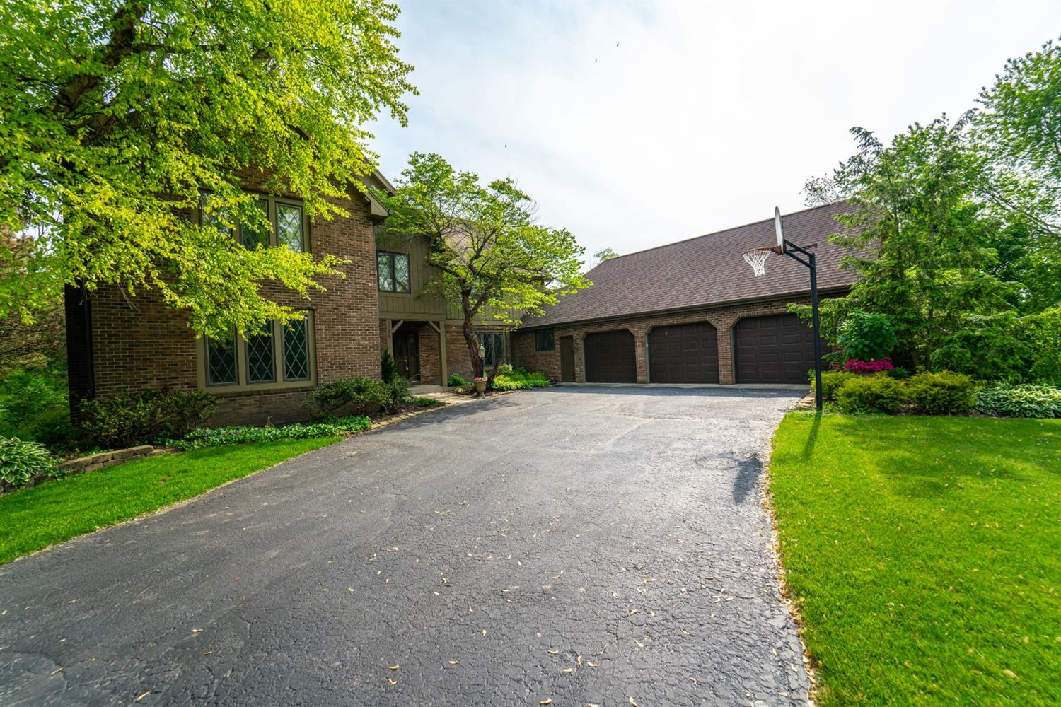 1758  Clifty Creek Court -0
