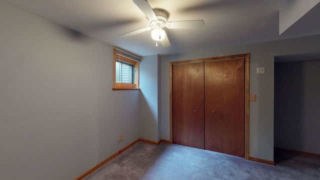 307 South Carriage Trail-26