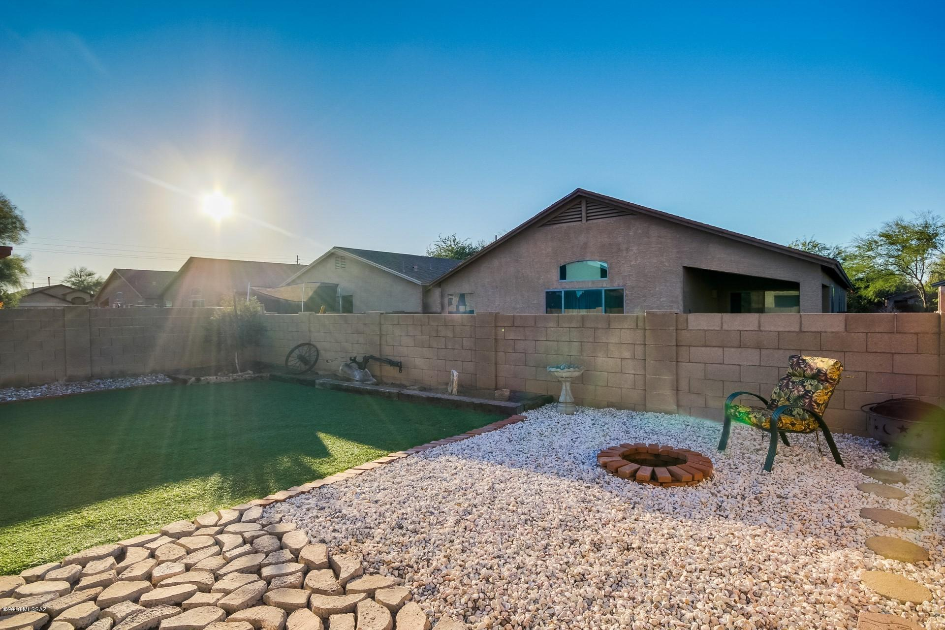 7240 S Millers Tale Drive-4