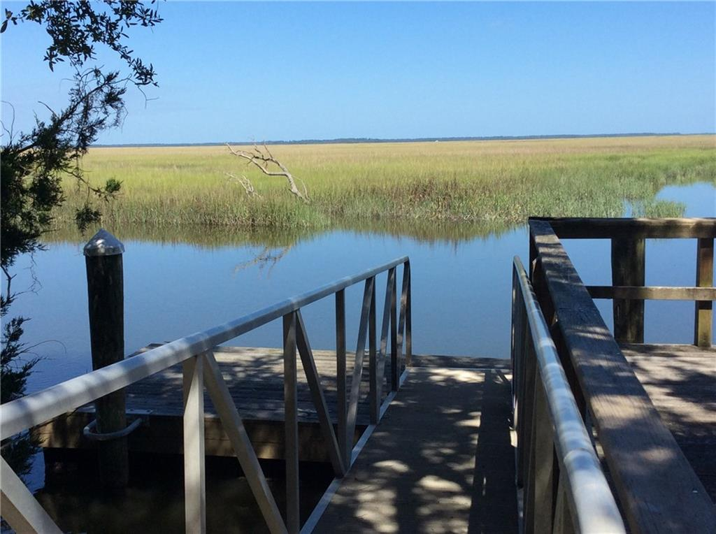 Lot 23 Guale Point SE -0