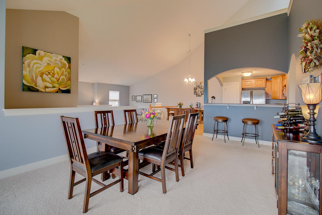 2540 W Colonial Woods Dr -7