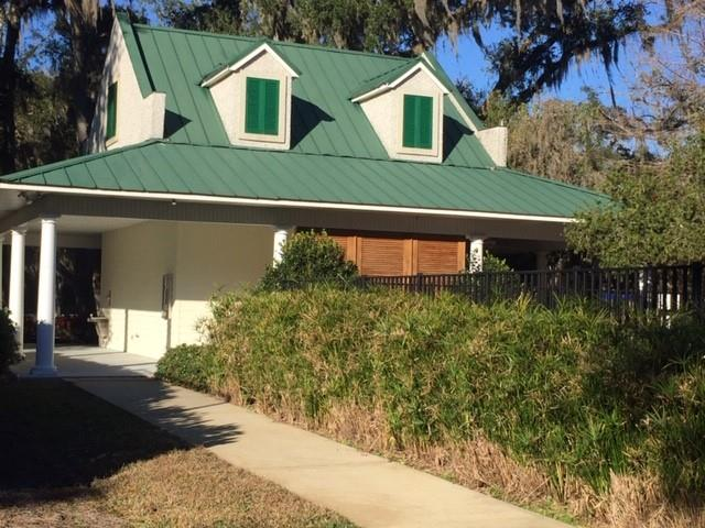 Lot 23 Guale Point SE -19