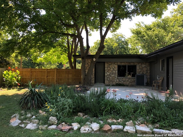 355  Guadalupe River Dr-22