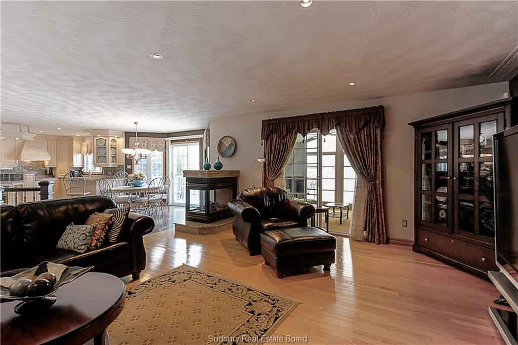 344 Lakeview Place 344  -10