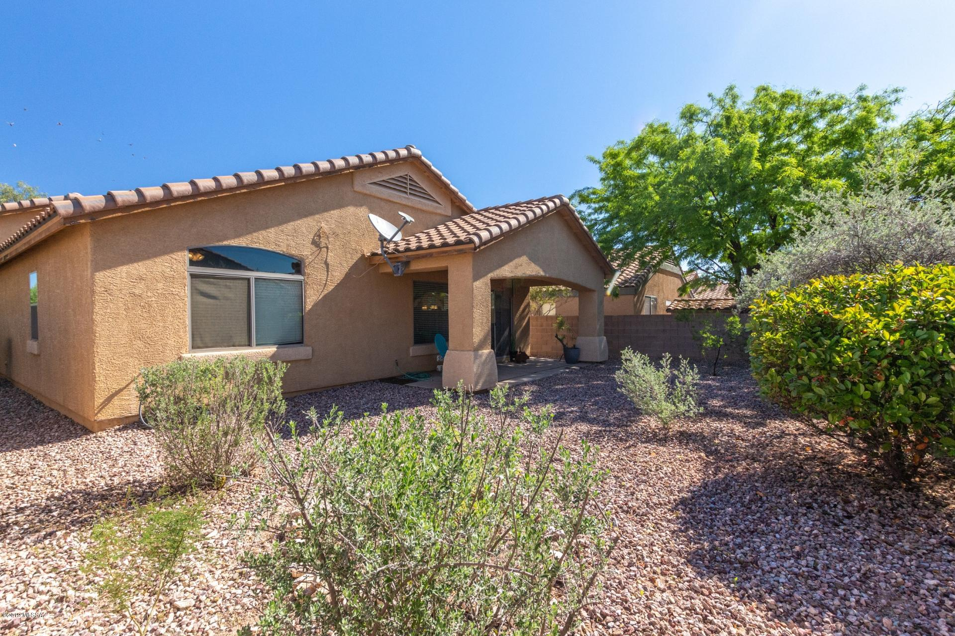 10496 E Feltleaf Willow Trail-4