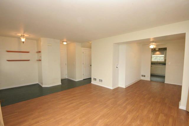 2853  Forestview Drive-2
