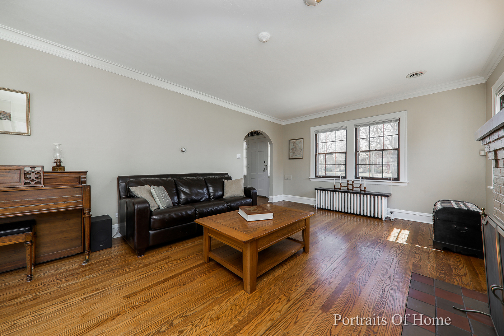 1004  Canfield Road-10