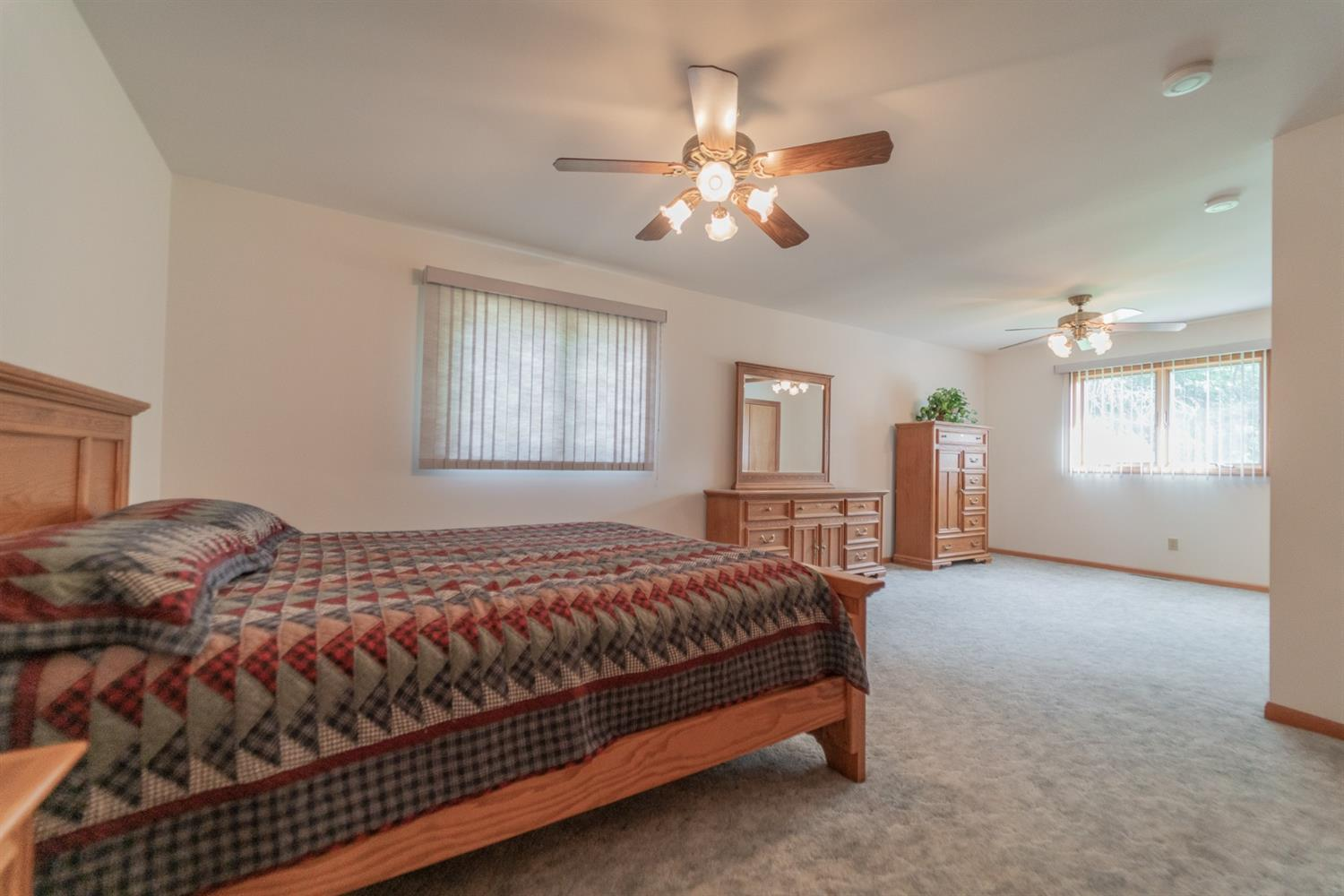 12501  Pintail Court -1