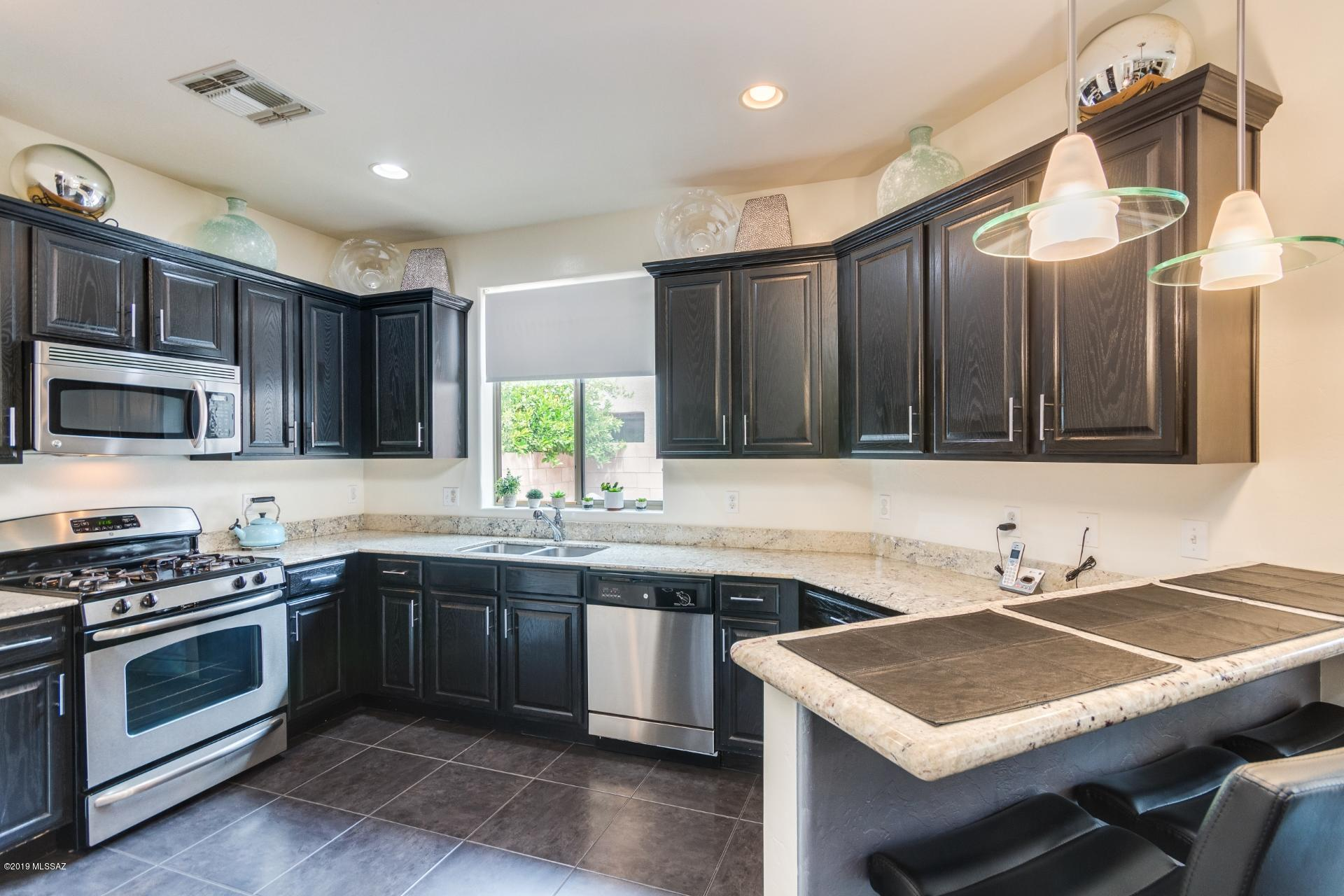 2256 W Floral Cliff Way-6