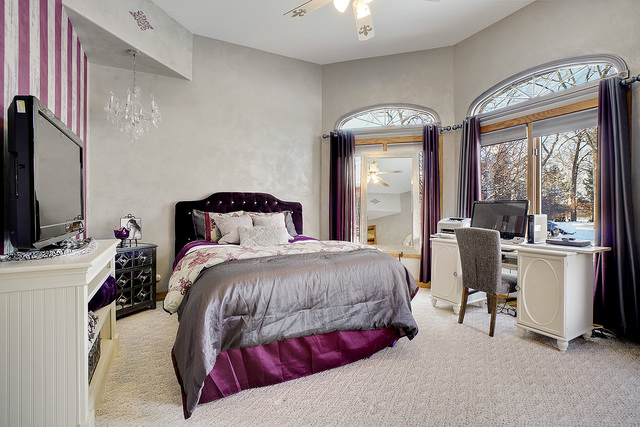 12059  Holly Court-22