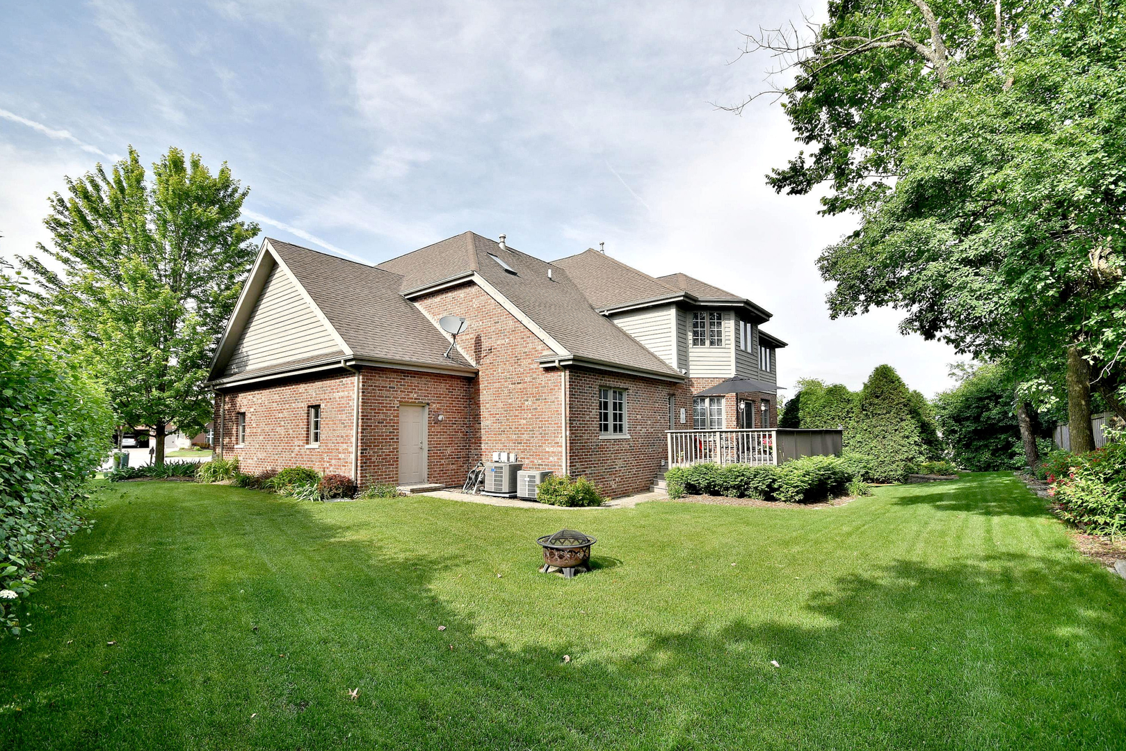 1345  Marco Court-38