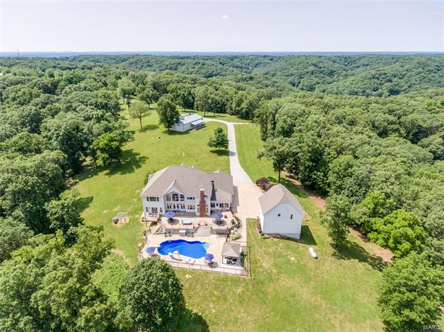 2640 Summit View  Drive -3