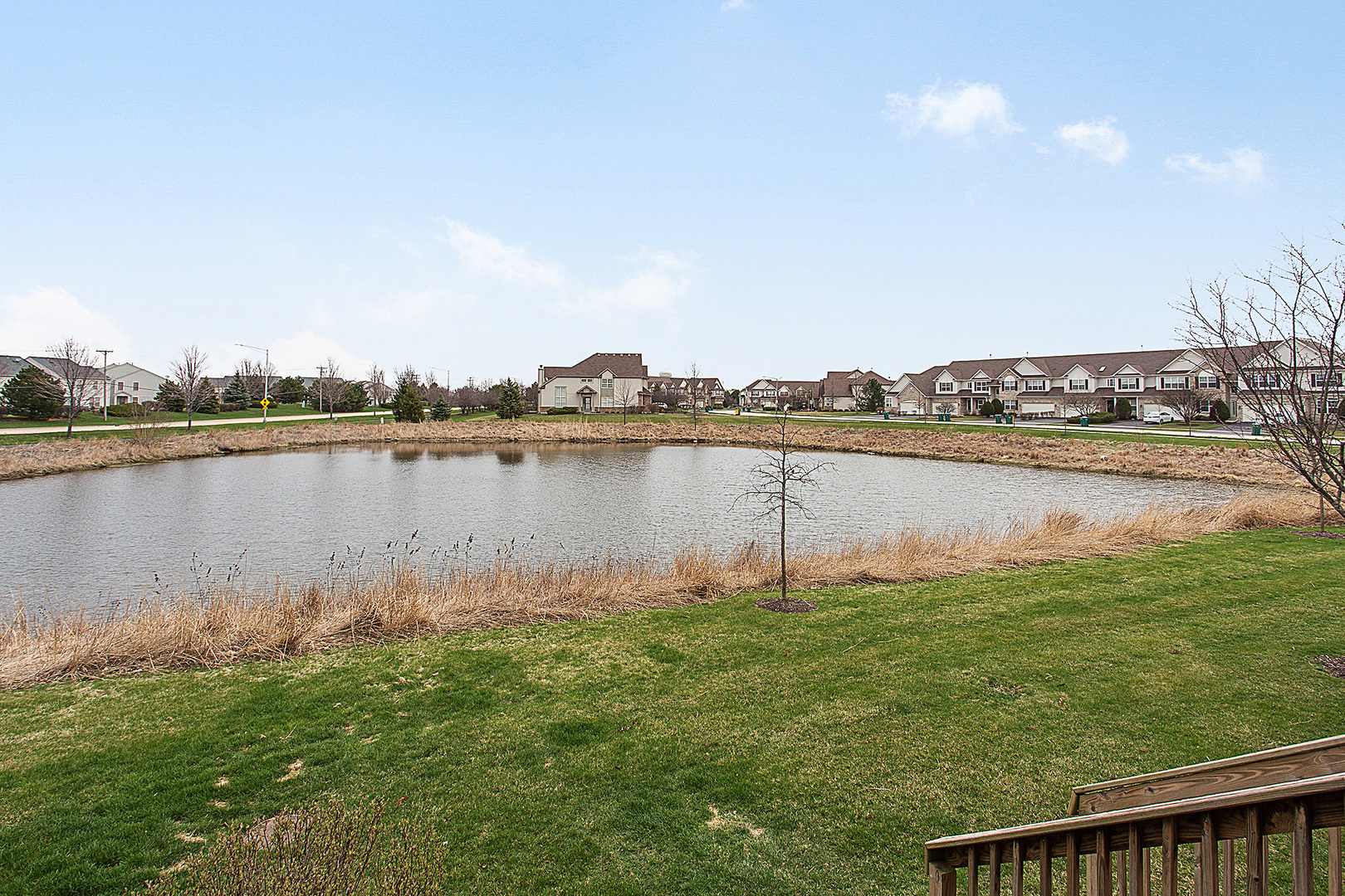 11909  Holly Court-5