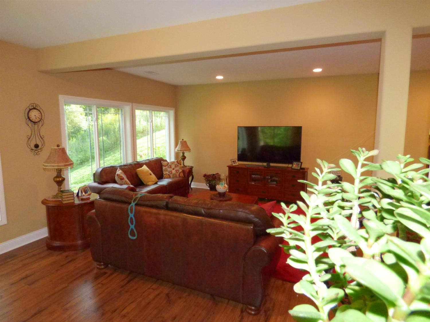 2603  West Wind Drive -21