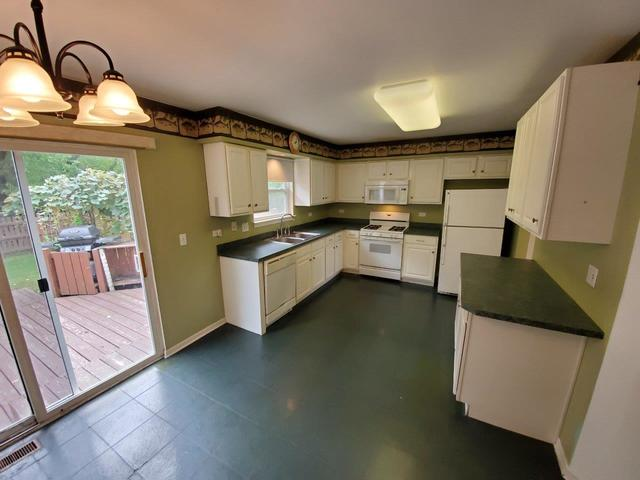 2853  Forestview Drive-4