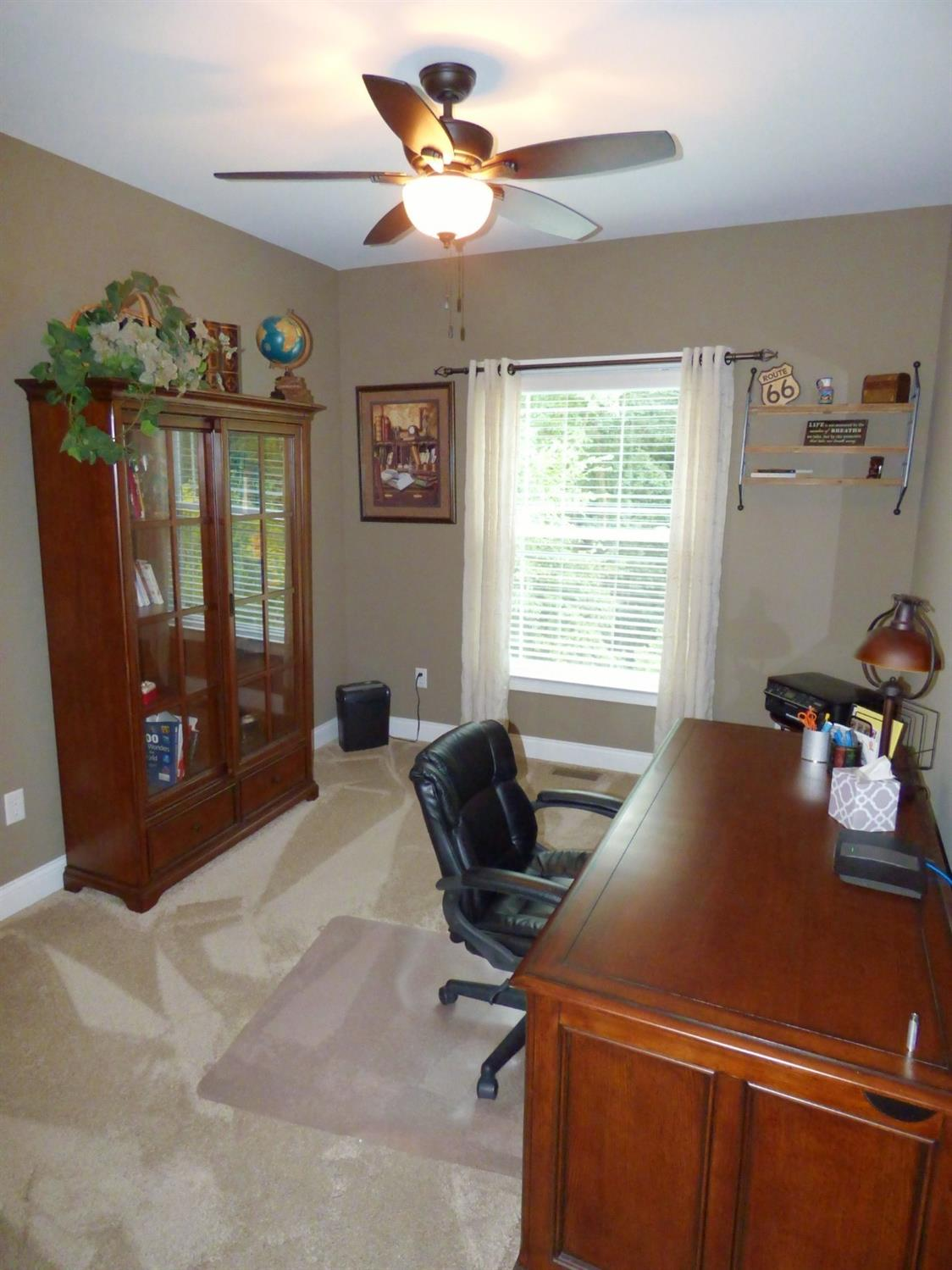 2603  West Wind Drive -16