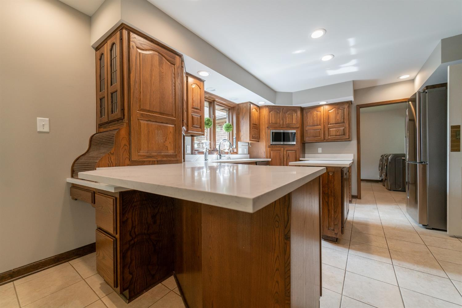 1758  Clifty Creek Court -7