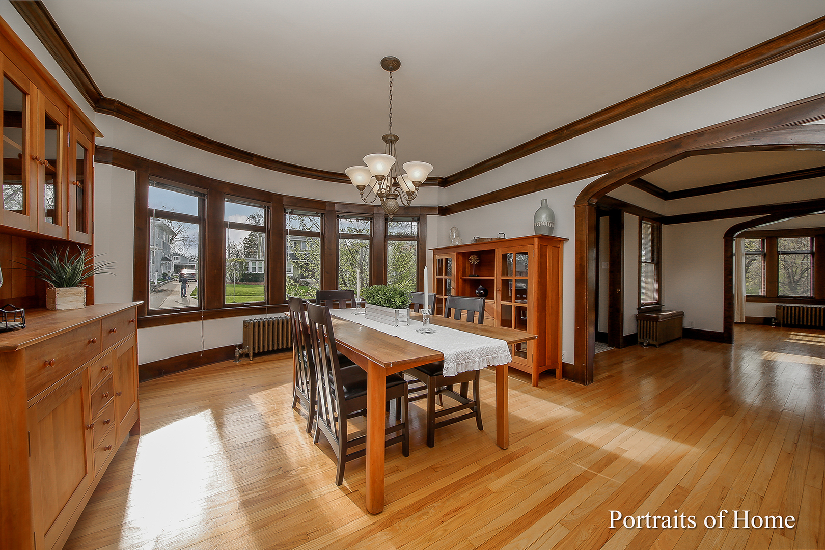 402 East Evergreen Street-5
