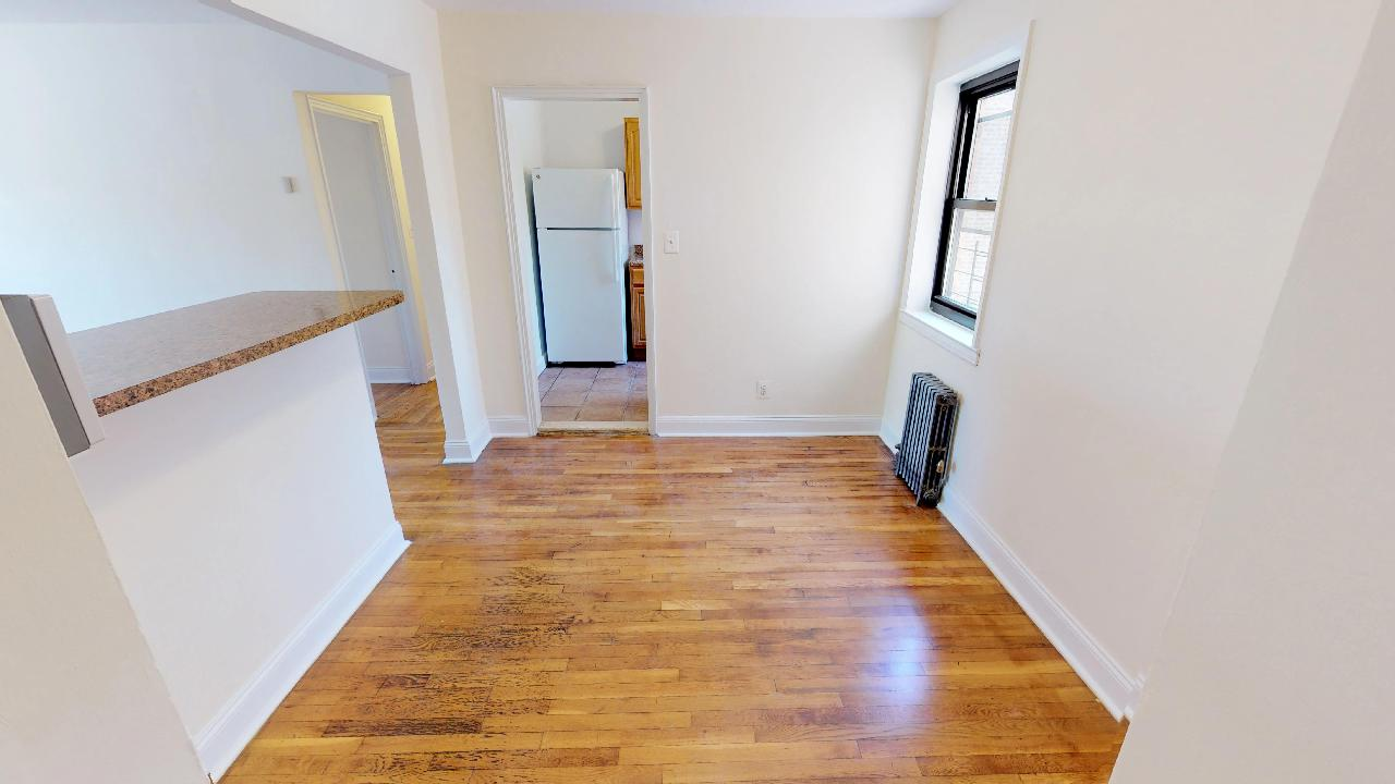 62-05 Woodhaven Blvd Unit 3C-7