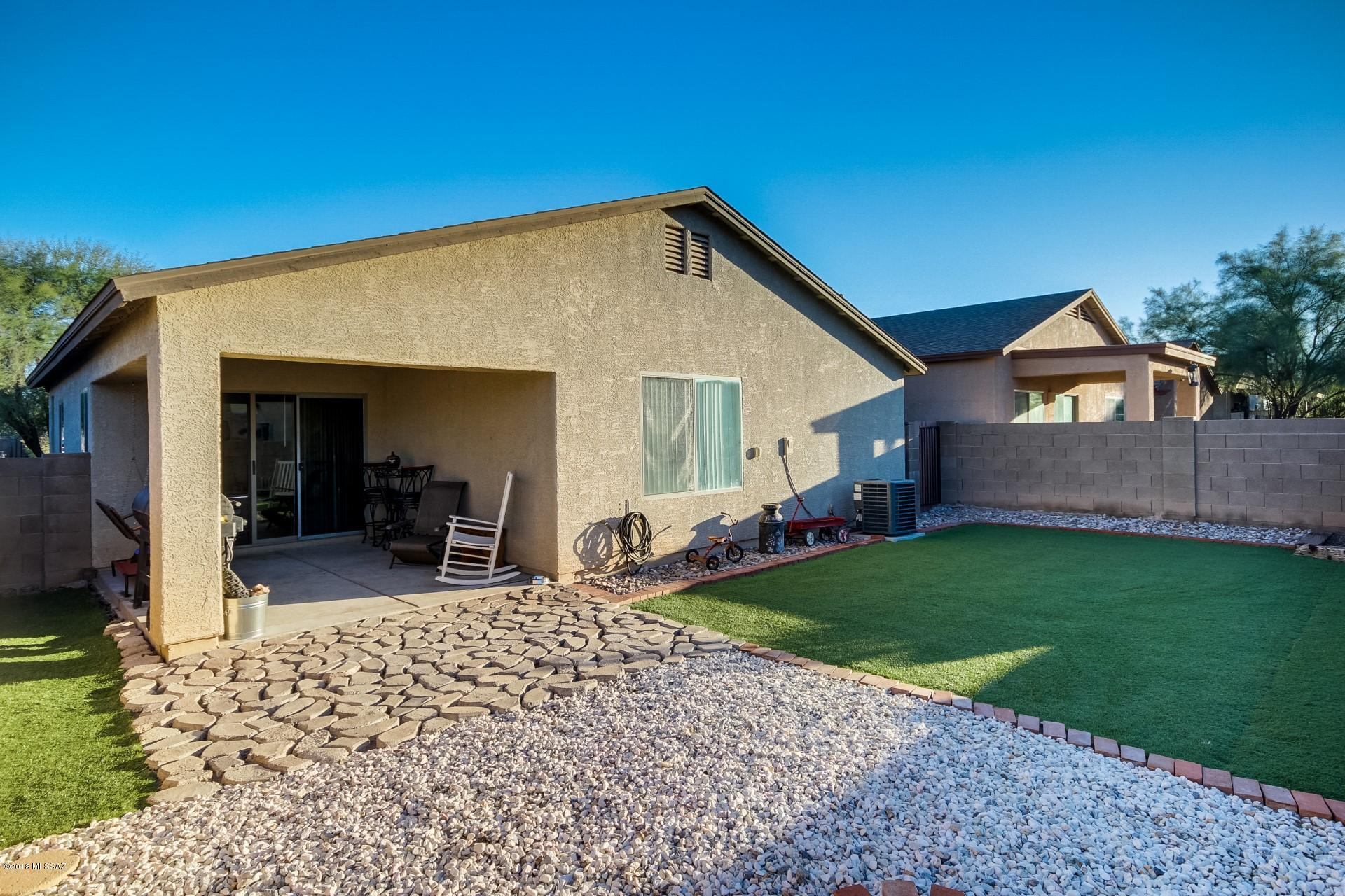 7240 S Millers Tale Drive-18